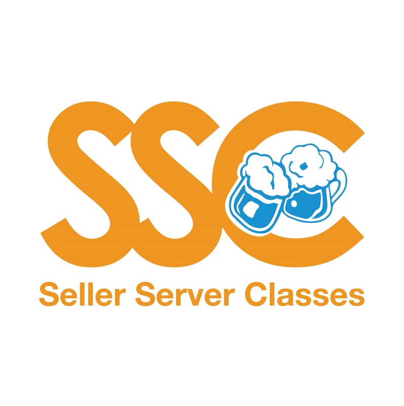 illinois basset certification online | seller server classes - $9.95